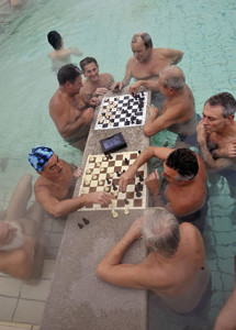 piscina-chess