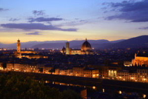 florence-by-night